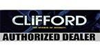 clifford-alarms