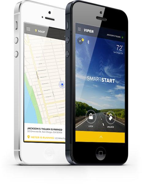 mobile-phone-viper-smart-start
