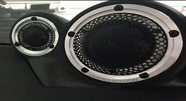 speaker-replacement