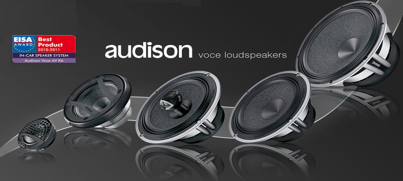 AUDISON-CAR-AUDIO-SPEAKERS-AMPLIFIERS