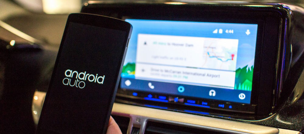 android-auto-banner