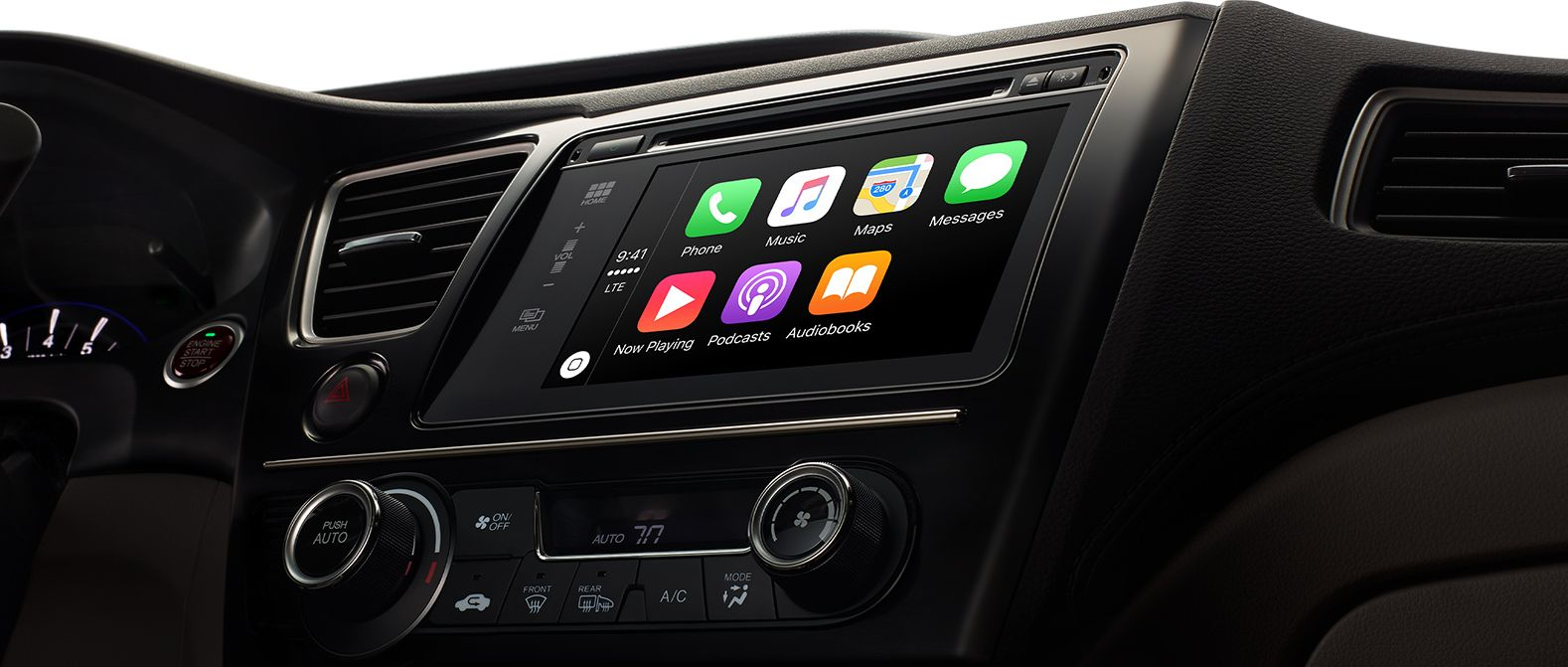 apple-carplay-large
