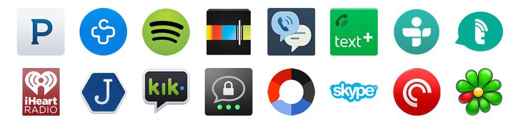 google-auto-apps