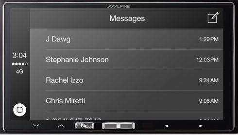 messages-apple-carplay