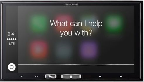 siri-apple-carplay